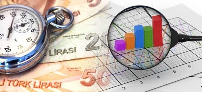 Türkiye Vergi Rekabetinde Dünyada 10. Sırayı Aldı
