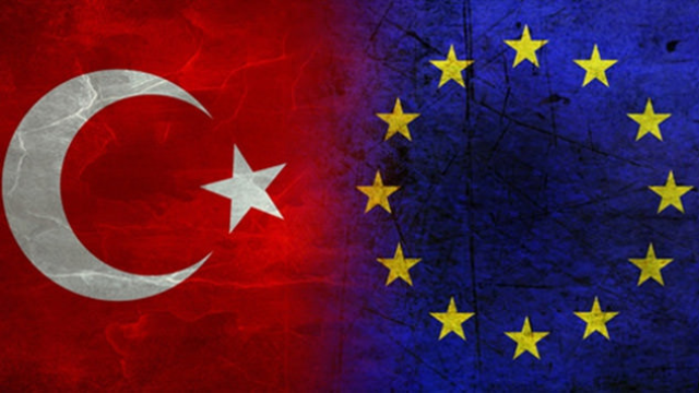 Türkiye'nin AB'den Ayrılması Kredi Faizlerini Nasıl Etkiler?