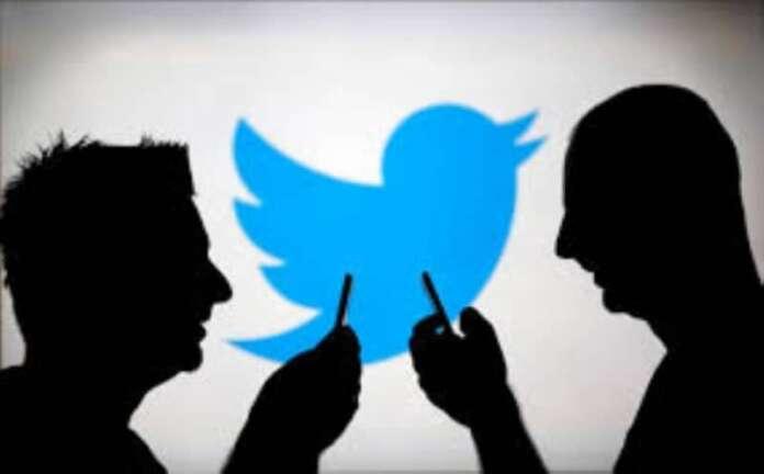 Twitter Dataminr Şirketinden İstihbarat Hizmetini Durdurmasını İstedi