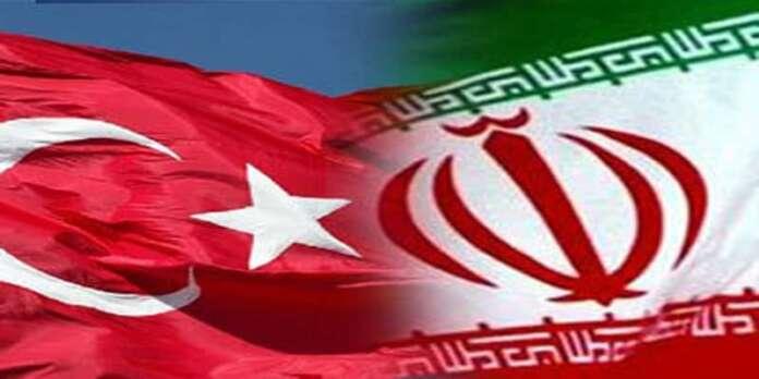 Ülkemizdeki Bankacılık Sektörü İranlıların İştahını Kabarttı: 3 Banka Geliyor!