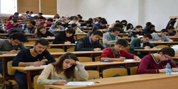 Üniversitelerin İktisat Bölümü ve İş İmkanları 2016
