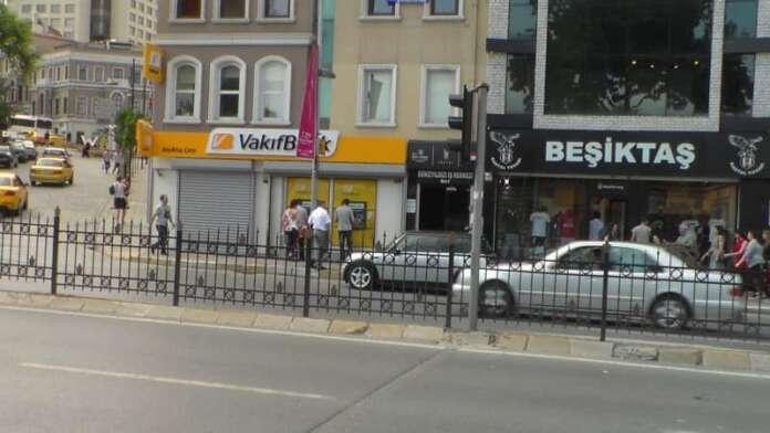 Vakıfbank 0,95 Faiz Oranlı Halden Anlayan Konut Kredisi Kampanyası