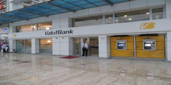 Vakıfbank 10.000 TL Sonbahar Kredisi!