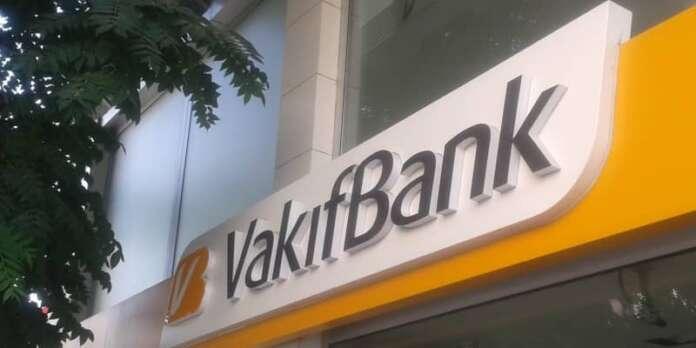 Vakıfbank 2016 Ağustos Güncel Konut Kredisi Faiz Oranları