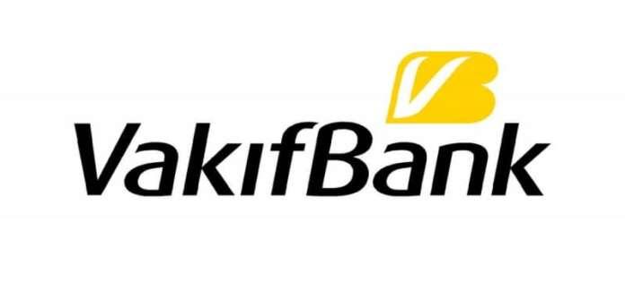Vakıfbank 2016 Eylül İndirimli Konut Kredisi Faiz Oranları