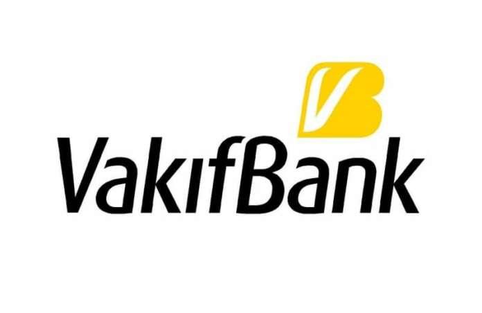 Vakıfbank 2016 Kredi Başvuruları