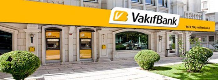 Vakıfbank 50 Bin TL KOBİ Kredisi: İşletme Kredisi