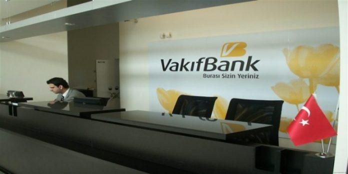 Vakıfbank KOBİ Kredisi ile 30.000 Lira Nakit!