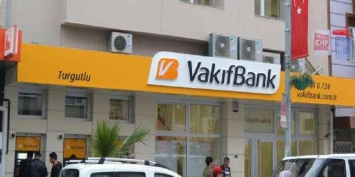 Vakıfbank KOBİDOST Kampanyası ile Ticaret Erbabına Kredi Desteği Sağlıyor!