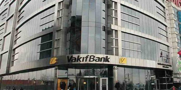 Vakıfbank Taşıt Rehni Karşılığı İhtiyaç Kredisi Kampanyası