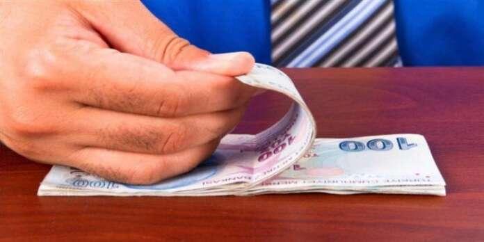 Vakıfbank Teminatsız Bayram Kredisi Kampanyası!