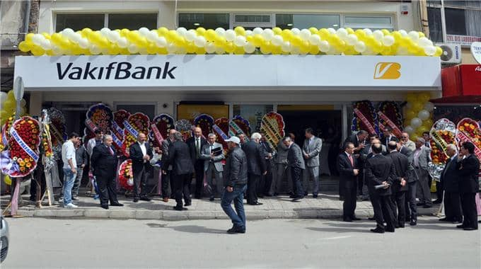 Vakıfbank Yaza Özel Konut Kredisi Faiz Oranları 2016
