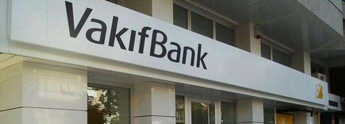 Vakıfbank'tan Covered Bond Başarısı: 3 İşlemde 3,7 Milyar TL!