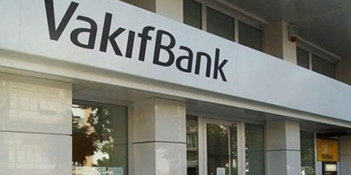 Vakıfbank'tan Kışa Özel İhtiyaç Kredisi