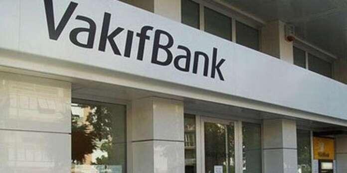 Vakıfbank'tan Kuruluş Yıl Dönümüne Özel Ev Kredisi