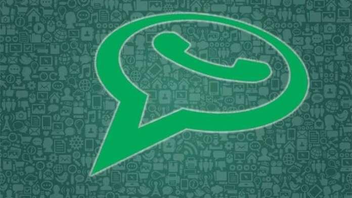WhatsApp'ı ne kadar süre kullandınız ? Hiç Merak Ettiniz mi