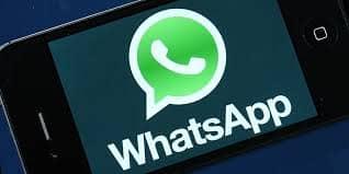 Whatsapp'ın Yeni Uygulaması İle Belge Göndermek Artık Çok Kolay