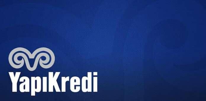 Yapı Kredi 20 Bin TL İhtiyaç Kredisi