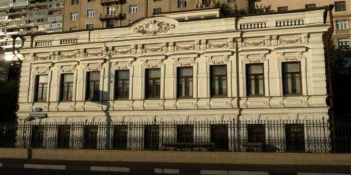 Yapı Kredi Bank Moskova 57 Milyon Dolara Satılıyor!