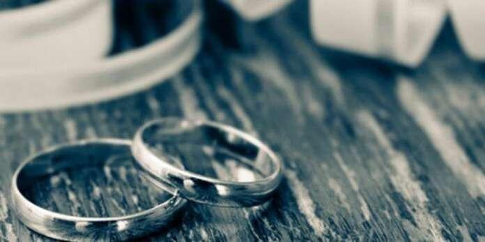 Yapı Kredi Evlilik Kredisi Fırsatı