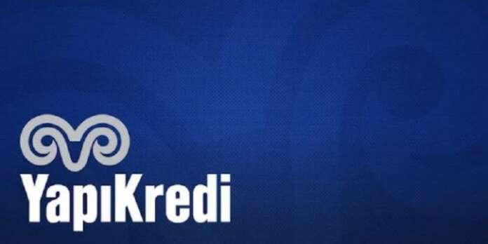 Yapı Kredi Kredi Risk Politikaları Uzmanı Personel Alımı