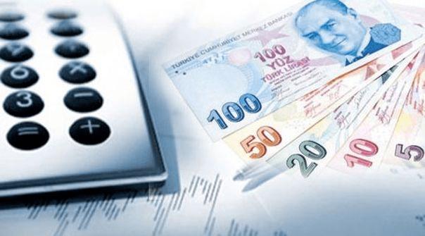 Yapı Kredi'den 10.000 TL'e kadar anında kredi