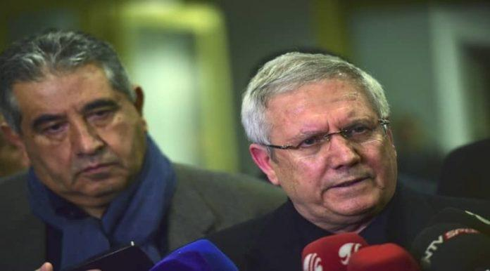 Yargıtay Beraat Kararını Onadı Fenerbahçe Hisseleri Tırmanışa Geçti!