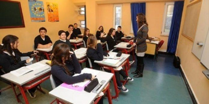 Yeni Eğitim ve Öğretim Yılındaki Değişiklikler