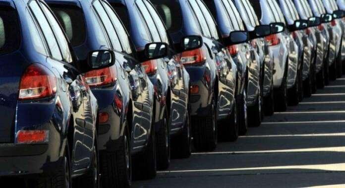 Yeni ÖTV Düzenlemesi 1,6 Motorlu Araçların Geleceğini Etkileyecek!