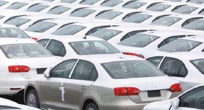 Yeni ÖTV Kanunu Meclis'te Kabul Edildi: Araçlara Bir Zam Daha Geliyor!