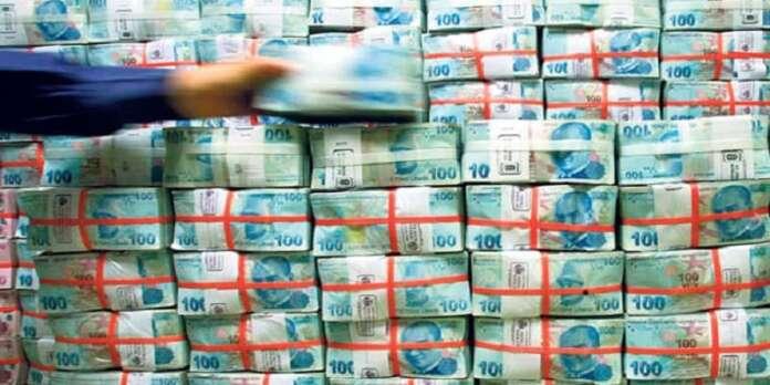 Yılbaşı Çekilişi Biletleri Yarın Satışa Çıkıyor: 60 Milyon Liraya Neler Alınır? Tek Tıkla Haberimizde!