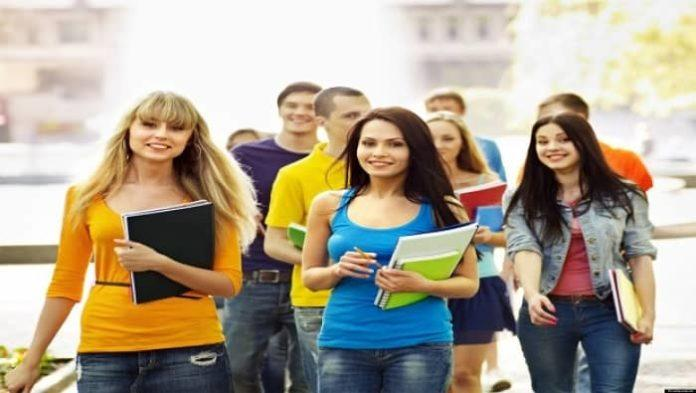Gençlik ve Spor Bakanlığı 3.243 Sürekli İşçi Personel Alacağını Açıkladı!
