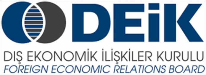 Zeybekçi: 2017 Yılı Türkiye Ekonomisinde Yeni Güzelliklere Kapı Açacak