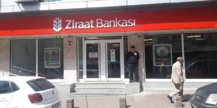 Ziraat Bankası Sertifikalı Tohum, Fide ve Fidan Üretim Kredisi