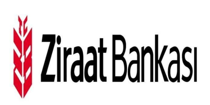 Ziraat Bankası Tüketici Kredisi