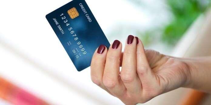 Ziraat Bankası'nın Yeni Kredi Kartı Markası: Bankkart Combo!