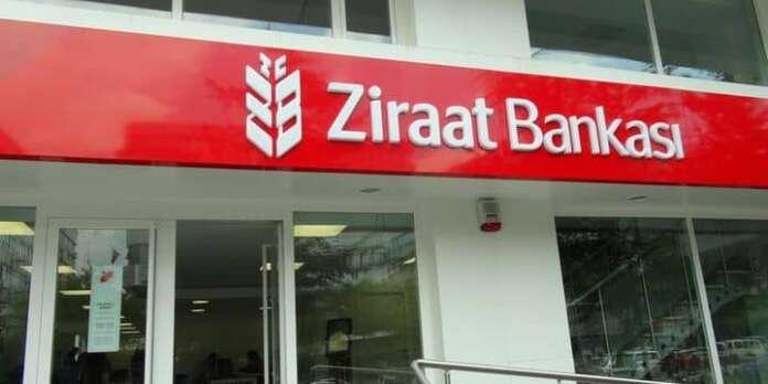 Ziraat Bank'tan Masrafsız İhtiyaç Kredisi