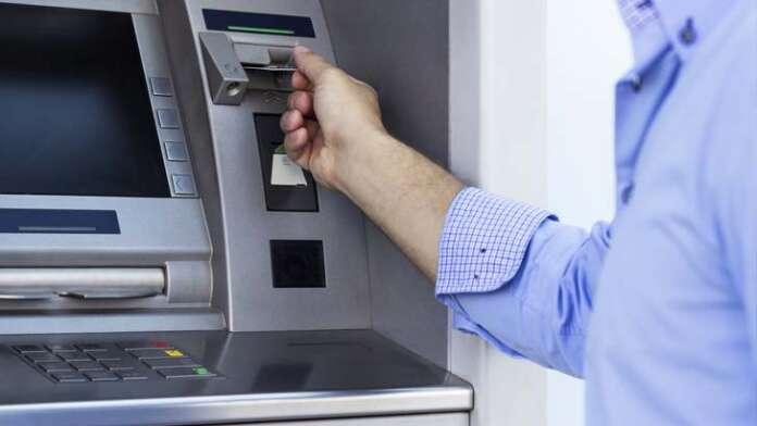 2019 En Yakın Vakıfbank ATM / Şube Bulmak için Adım Adım Yapılacaklar!
