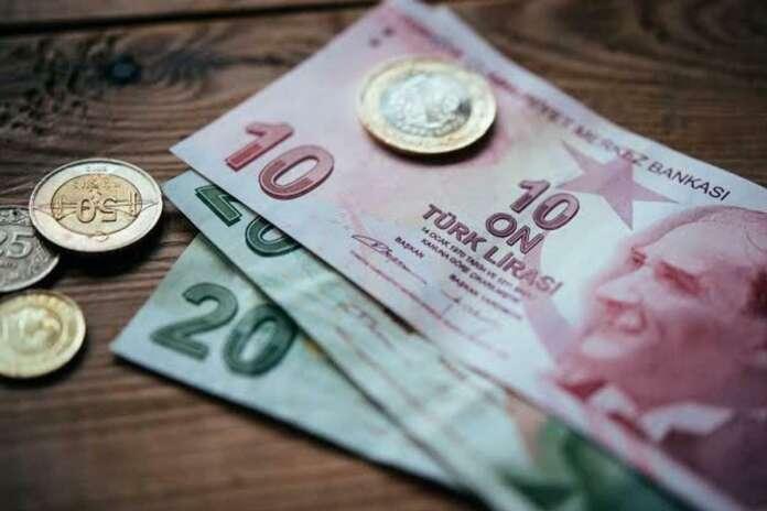 5000 TL Kredi En Uygun Veren Banka