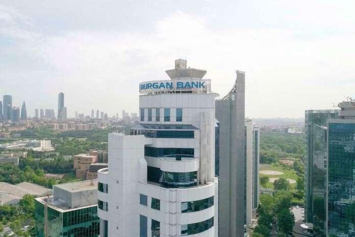 Burgan Bank, Müşteri Deneyimi Birim Yöneticisi Alımı Yapıyor!