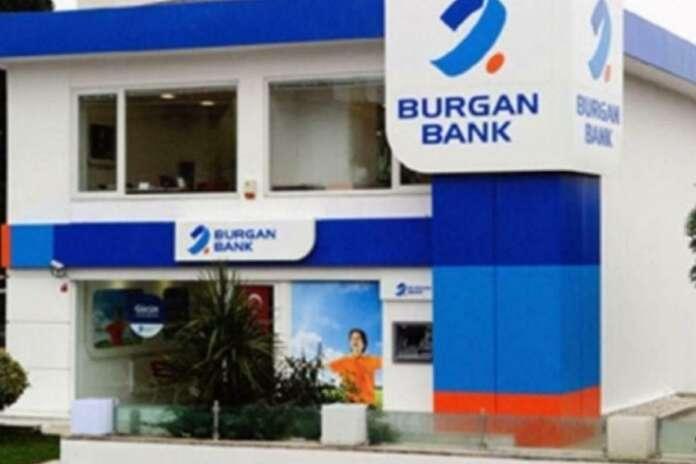 Burgan Bank Dış Ticaret Satış Yetkilisi / Yetkili Yardımcısı Arıyor!