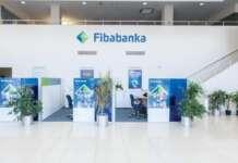 Güncel 2019 Fibabanka Çalışma Saatleri
