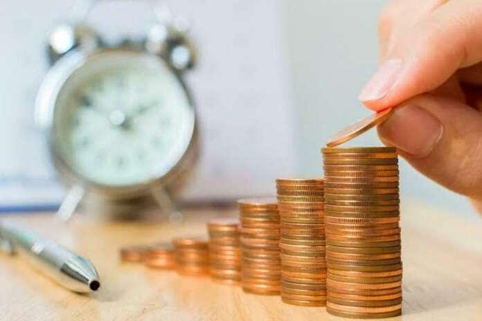 Güncel İhtiyaç Kredisi Faiz Oranları! Haziran 2021!