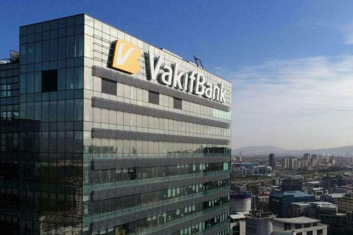 Vakıfbank'tan Ön Şartsız, Düşük Faizli İhtiyaç Kredisi!