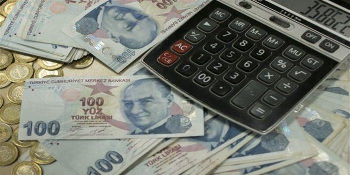 banka-faizleri-indiriliyor-hangi-devlet-bankalari-faiz-indirimine-gidiyor