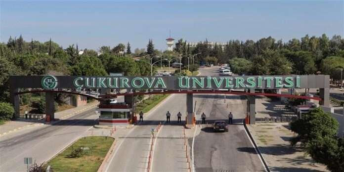 cukurova-universitesi-sozlesmeli-personel-alimi-yapiyor