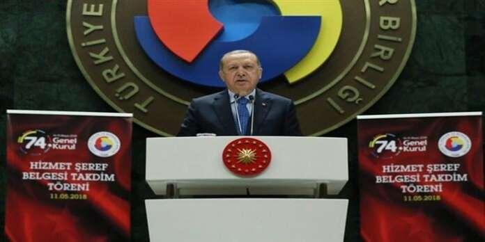 cumhurbaskani-erdogandan-banka-faizleri-mesaji