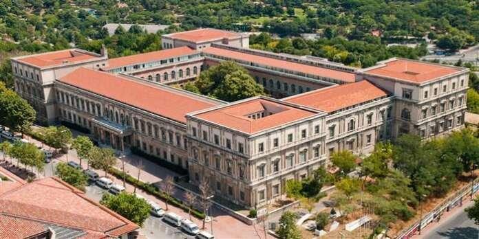 istanbul-teknik-universitesi-sozlesmeli-buro-personeli-alimi-yapiyor