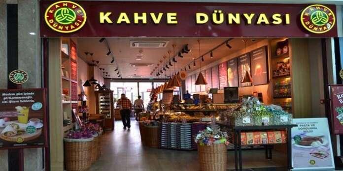 kahve-dunyasi-servis-personeli-alimi-yapacagini-duyurdu