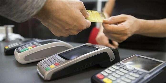 kredi-kartlari-ile-1-gunde-12-3-milyon-adet-islem-yapildi